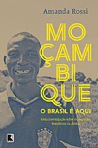 mocambique-capa-do-livro-exibe_thumb