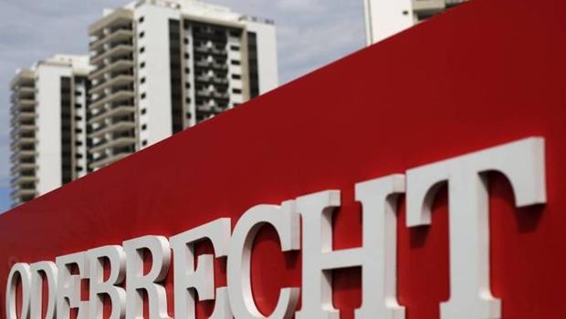 Após delação, Justiça suspende bloqueio de bens da Odebrecht