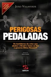 Capa_Perigosas_Pedaladas_00.indd