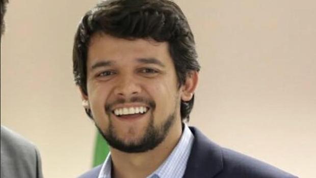 Câmara de Jataí deve reduzir duodécimo de 12 para 10 milhões de reais