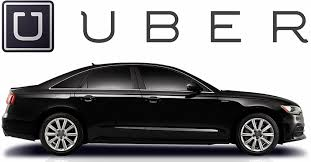 uber-345-download