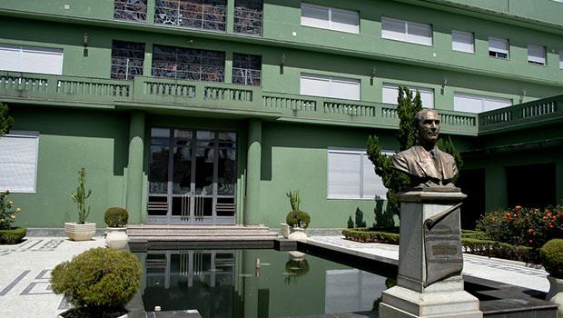 Foco do governo de Marconi Perillo será municipalista, criando-se um pacto federativo regional