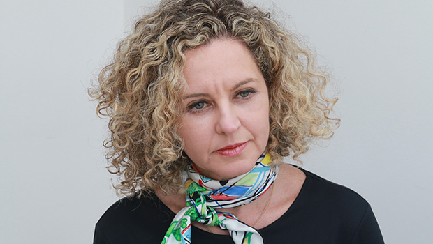 Ana Carla Abrão presta depoimento na CPI da Enel na próxima semana