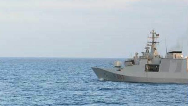 Grupo de brasileiros que tentava entrar ilegalmente nos EUA desaparece no mar
