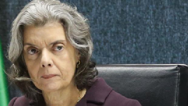 Presidente do STF pode homologar delações da Odebrecht na próxima terça-feira