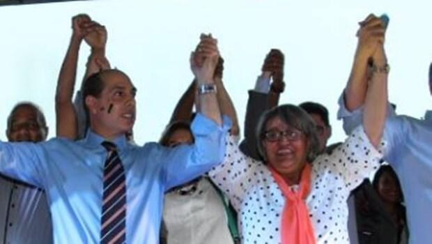 Ministério Público pede cassação de prefeito e vice eleitos de Planaltina