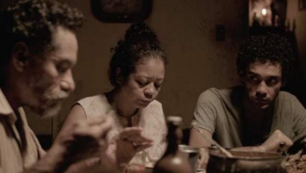 Cine Cultura exibe filmes premiados no Fica 2016
