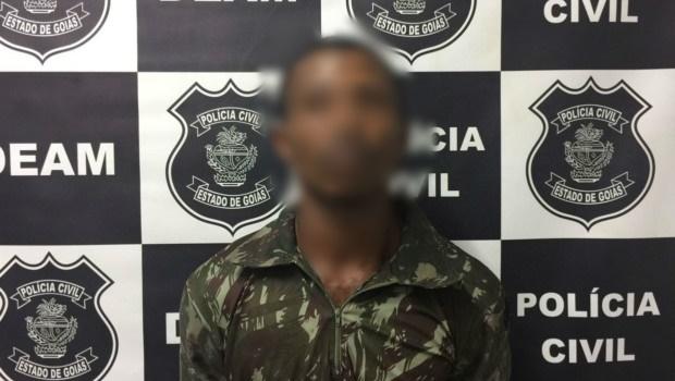 Polícia prende suspeito de estupros em série em Goiás
