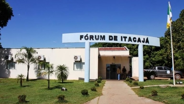 forum-itacaja