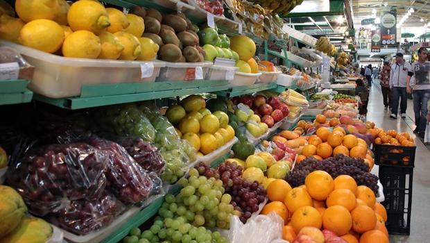 Preço da carne tem variação de 217% entre supermercados em Campo Grande
