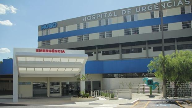 Morre mais um paciente da Vila São Cotolengo que estava internado em Goiânia