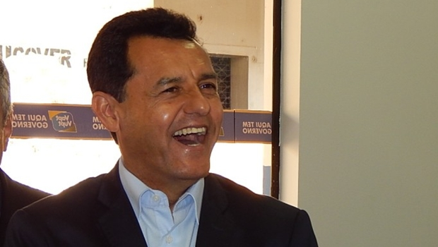 Bases exigem Itamar Leão na presidência do PSDB e não aceitam imposição de José Eliton