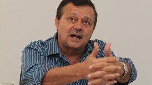 Jovair Arantes: o goiano é um  dos nomes para substituir Rodrigo Maia no comando da Câmara Federal