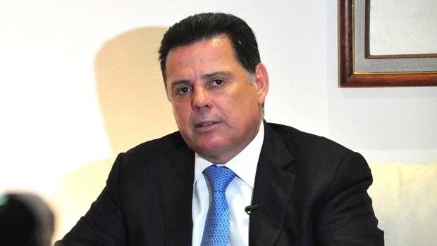 Prefeitos das oposições ressaltam caráter republicano do governo de Marconi Perillo