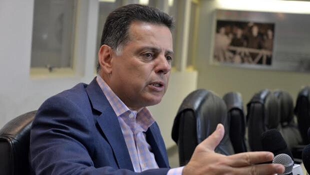 Principais jornais do país aprovam pacote de austeridade do governo de Goiás