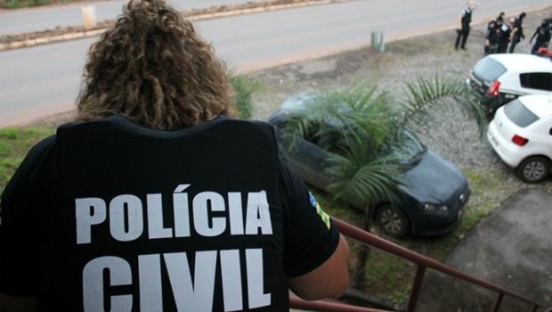 Polícia do Rio de Janeiro deflagra operação contra esquema de corrupção em Furnas