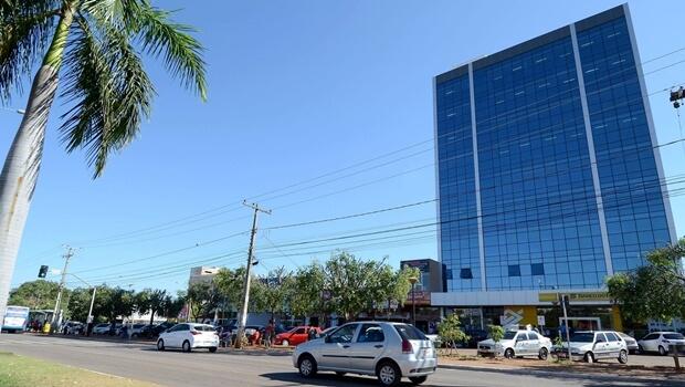 Prefeitura de Palmas é condenada por não pagar espetáculo da Paixão de Cristo