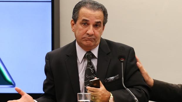 Silas Malafaia é alvo de operação da PF suspeito de lavagem de dinheiro, diz jornal