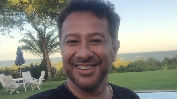 Valteno de Oliveira substitui Fábio Pannunzio na equipe da Band de São Paulo