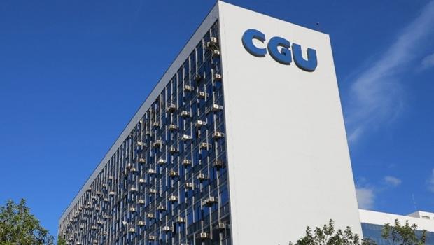 CGU aponta fraudes no Bolsa Família no Estado