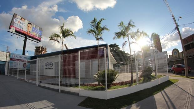 Clínica de Goiânia oferece consultas médicas a R$ 100, com pagamento em até dez vezes