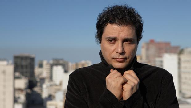 Frejat deixa Barão Vermelho, dando fim a uma era do rock brasileiro
