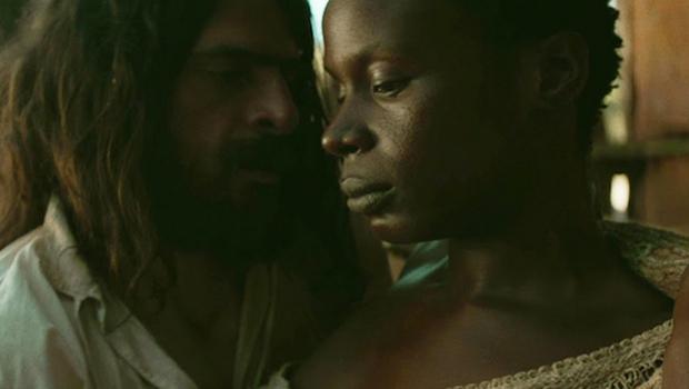 13 filmes brasileiros são indicados para o 67º Festival de Cinema de Berlim