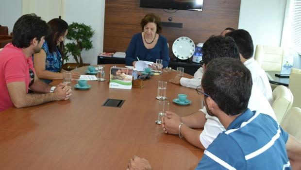 Após emendas parlamentares e gestão da deputada Professora Dorinha, obras da UFT são retomadas