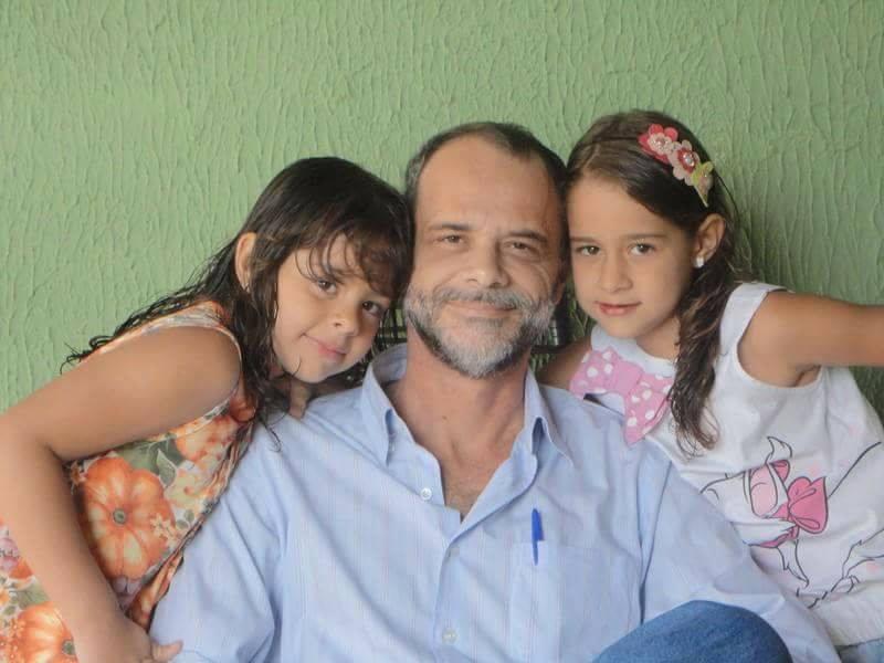 Morre o publicitário e escritor Paulo Lima, de 50 anos