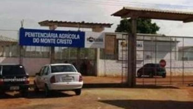 Polícia encontra mais corpos em prisão de Roraima e número de vítimas sobe para 33