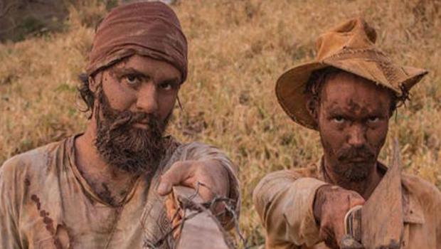 Por que um filme goiano roubou a cena na 20ª Mostra de Cinema de Tiradentes