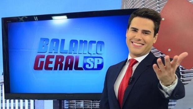 O dia em que a TV Record impôs uma derrota histórica à TV Globo