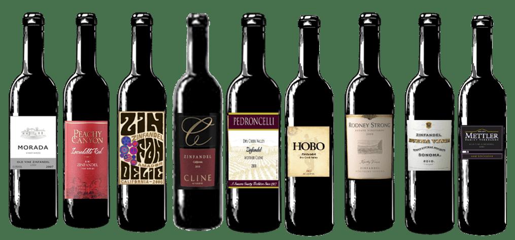 Curso Vinhos sem Segredos por Francisco Araújo