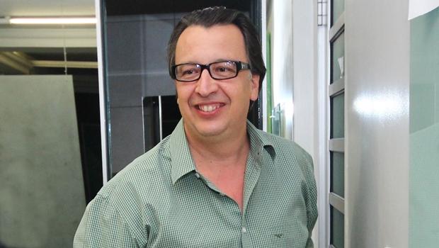 Alexandre Magalhães confirma que assumirá Turismo e promete valorizar Art Déco