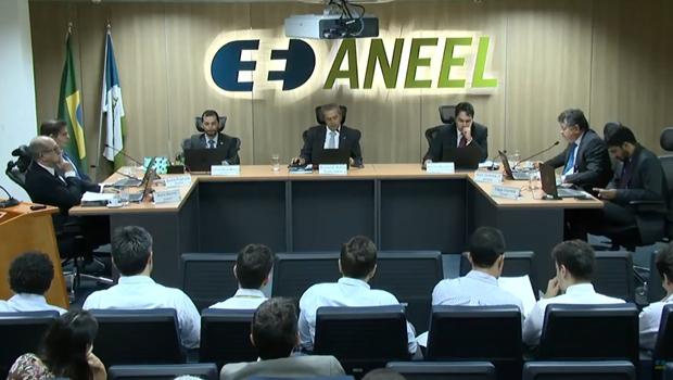 CPI da Enel deve pedir que Aneel instale escritório de crise em Goiás para solucionar problemas com energia