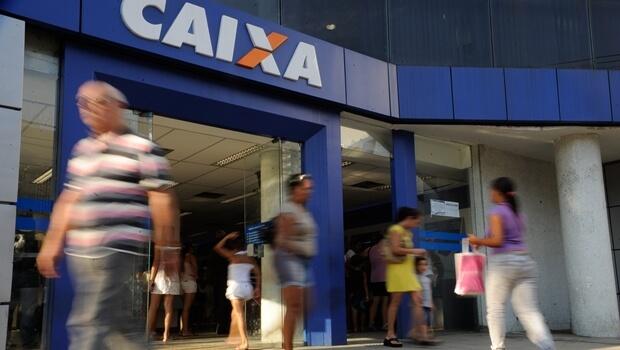 PF deflagra operação contra esquema de desvio de empréstimos da Caixa