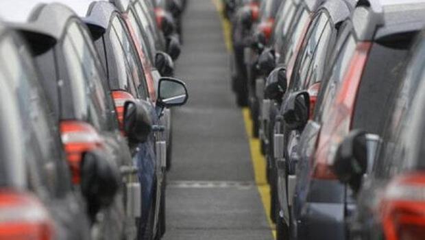 Mais de 40 mil carros foram financiados em Goiás no 3º trimestre do ano