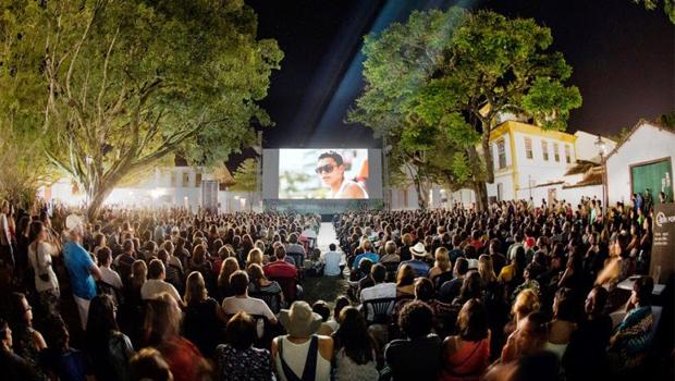Oscar, Mostra de Cinema de Tiradentes e a era dos festivais