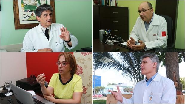 Pré-diabetes, condição clínica que esconde um sério risco de saúde pública sobre o qual pouco se fala