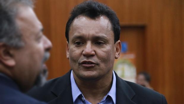 À frente da SMT, Felisberto Tavares diz que mudanças serão discutidas com população