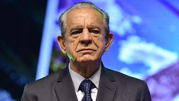 MP abre inquérito contra Iris sobre extinção de cargos de procurador de Goiânia