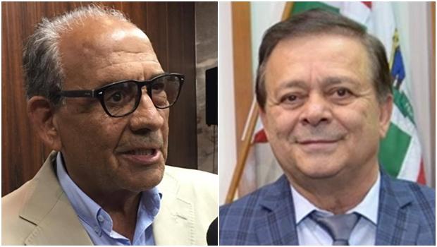 Roberto Balestra diz que Jovair Arantes tem chance de ser eleito presidente da Câmara dos Deputados