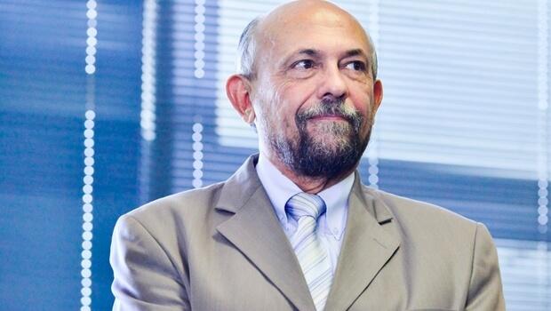 Iris Rezende será notificado sobre ação penal contra secretário de Cultura