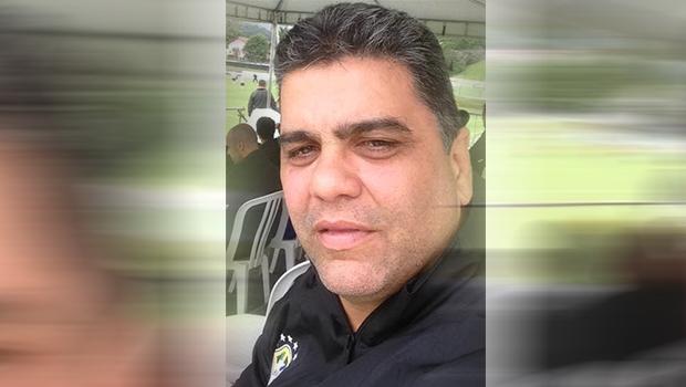 """Caso Marcelo Cabo: a falha do técnico do Atlético é profissional, mas ele será punido pelos """"bons costumes"""""""