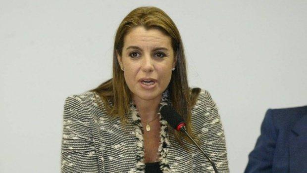 Christina Mende