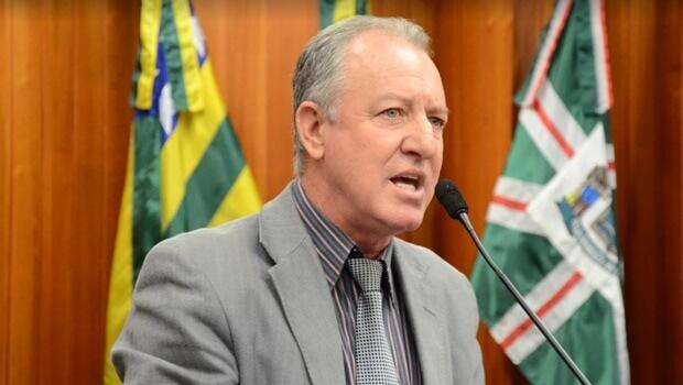 Vereador do PRP diz que aliança em Goiás passa por disputa presidencial