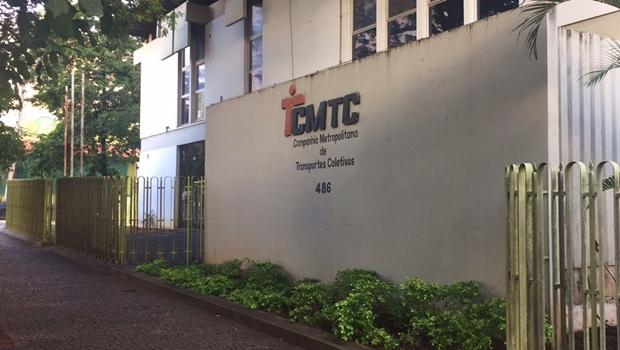 Prefeitura de Goiânia deve destinar R$2,1 milhões à CMTC