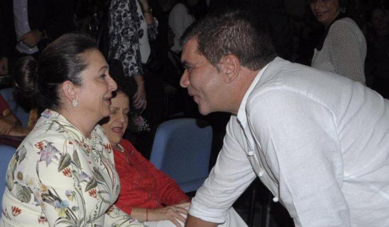 Carlos Amastha pode ser o grande rival de Kátia Abreu na disputa pelo governo do Tocantins