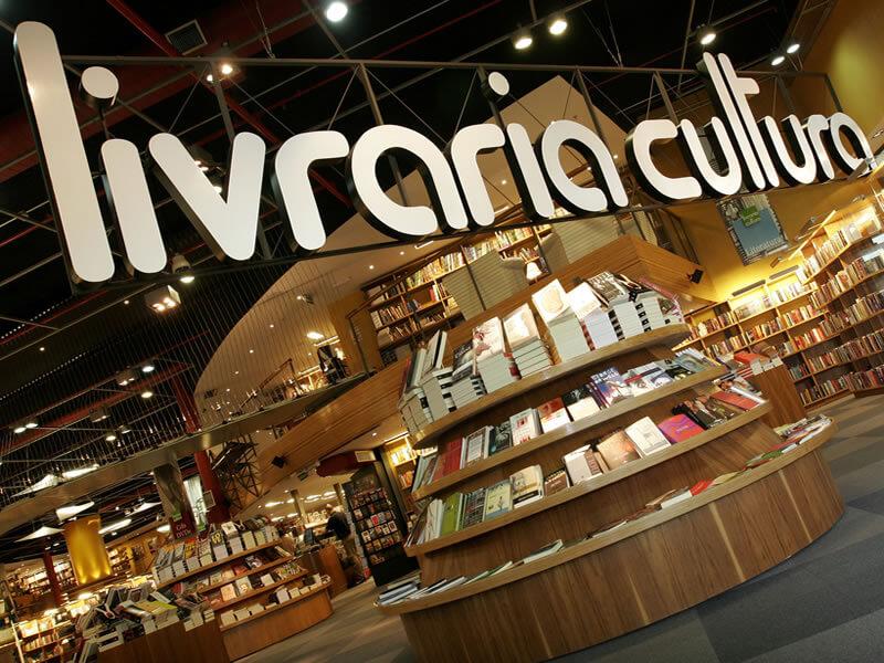 Livraria Cultura, há dois anos no vermelho, renegocia com fornecedores e demite funcionários