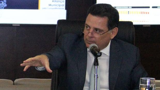Governo anuncia investimento de R$ 3 bilhões em obras e programas em 2017 e 2018